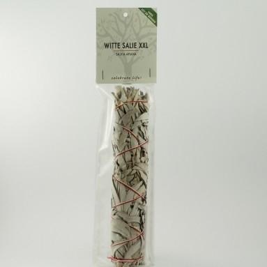 Smudge stick witte Salie