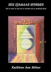 Boek Een Sjamaan worden