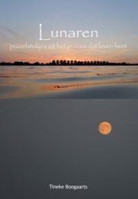 Boek Lunaren