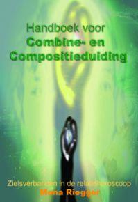 Boek Handboek voor Combine- en Compositieduiding