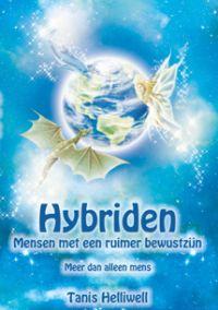 Boek Hybriden