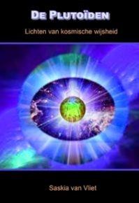 Boek De Plutoïden