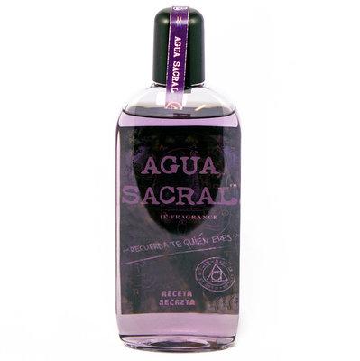 Agua Sacral 250ml