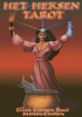 Tarot Heksen