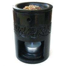 Aromabrander celtic