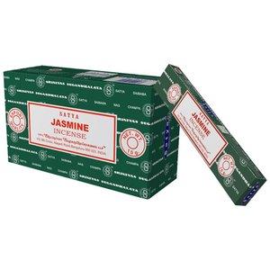 Satya Jasmijn 15 gr