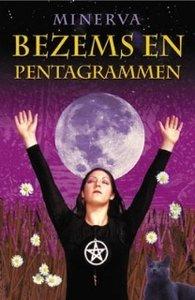 Boek Bezems en Pentagrammen