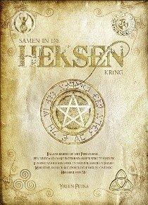 Boek Samen in de Heksenkring